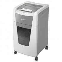 Leitz IQ Autofeed  Office 300 Automatická skartovačka papíru P4