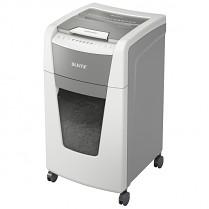 Leitz IQ Autofeed  Office 300 Automatická skartovačka papíru P5
