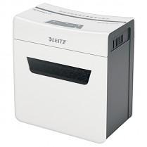 Leitz IQ Protect Premium skartovačka papíru 6X