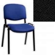 Židle jednací TAURUS TN Termín dodání: 10_dní  D02