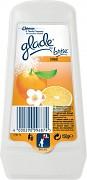 Osvěžovač Glade Gel  150g citrus