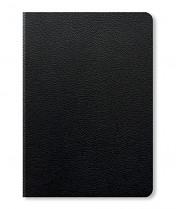 Skicák A5 Artgecko Swanky 150g/m2 62 bílých listů šitá vazba na výšku