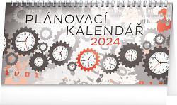 Kalendář stolní Plánovací