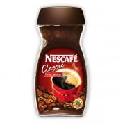 Nescafé Classic 200g instantní