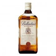 Whisky Ballantine´s Finest 40% 0,7L