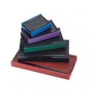 Polštářek Trodat 5430 fialový fialová