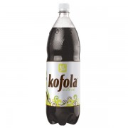 Kofola Citrus PET 2L