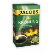 Jacobs Krönung 250g mletá