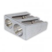Ořezávátko kovové ICO 804 2 otvory kovová