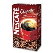 Nescafe Classic Instantní 500g