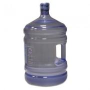 Barel - stolní voda FONTANA 18.9 l