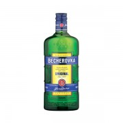 Becherovka Original 38% 0,5L