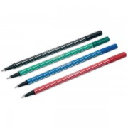 Liner EASY 0,3 mm modrý