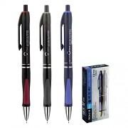 Kuličková tužka Solidly 0,5_mm mix barev