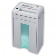 Skartovací stroj IDEAL 2260CC 3x25mm
