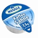 Smetana do kávy Megle 120x7,5g