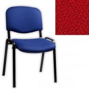 Židle jednací TAURUS TN Termín dodání: 10_dní  D03