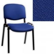 Židle jednací TAURUS TN Termín dodání: 10_dní  D04