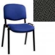 Židle jednací TAURUS TN Termín dodání: 10_dní  D05