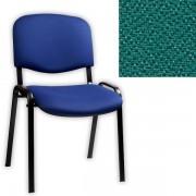 Židle jednací TAURUS TN Termín dodání: 10_dní  D06