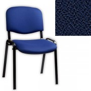 Židle jednací TAURUS TN Termín dodání: 10_dní  D07