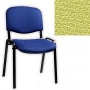 Židle jednací TAURUS TN Termín dodání: 10_dní  D08