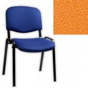 Židle jednací TAURUS TN Termín dodání: 10_dní  D09