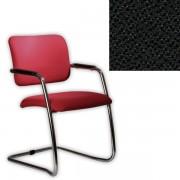 Židle jednací 2180/S MAGIX Termín dodání: 10_dní  D02