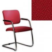 Židle jednací 2180/S MAGIX Termín dodání: 10_dní  D03