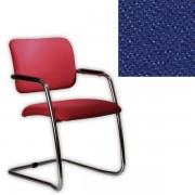 Židle jednací 2180/S MAGIX Termín dodání: 10_dní  D04