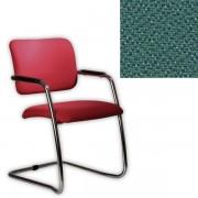 Židle jednací 2180/S MAGIX Termín dodání: 10_dní  D06
