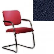 Židle jednací 2180/S MAGIX Termín dodání: 10_dní  D07