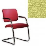 Židle jednací 2180/S MAGIX Termín dodání: 10_dní  D08