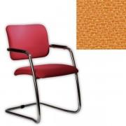 Židle jednací 2180/S MAGIX Termín dodání: 10_dní  D09