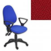 Židle kancelářská 1180 ASYN Termín dodání: 10_dní D03
