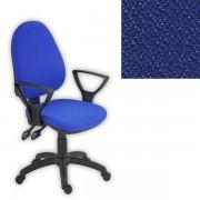 Židle kancelářská 1180 ASYN Termín dodání: 10_dní D04