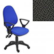 Židle kancelářská 1180 ASYN Termín dodání: 10_dní D05