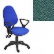 Židle kancelářská 1180 ASYN Termín dodání: 10_dní D06