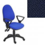 Židle kancelářská 1180 ASYN Termín dodání: 10_dní D07