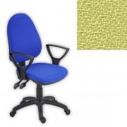 Židle kancelářská 1180 ASYN Termín dodání: 10_dní D08