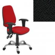 Židle kancelářská 1140 ASYN C Termín dodání: 10_dní D02