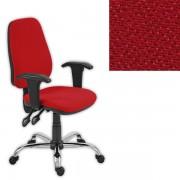 Židle kancelářská 1140 ASYN C Termín dodání: 10_dní D03