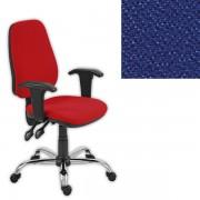 Židle kancelářská 1140 ASYN C Termín dodání: 10_dní D04