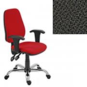 Židle kancelářská 1140 ASYN C Termín dodání: 10_dní D05