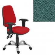 Židle kancelářská 1140 ASYN C Termín dodání: 10_dní D06