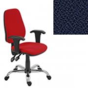 Židle kancelářská 1140 ASYN C Termín dodání: 10_dní D07