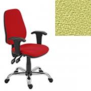 Židle kancelářská 1140 ASYN C Termín dodání: 10_dní D08