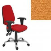 Židle kancelářská 1140 ASYN C Termín dodání: 10_dní D09