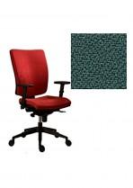 Židle kancelářská 1580 SYN GALA Termín dodání: 10_dní MF05