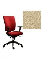 Židle kancelářská 1580 SYN GALA Termín dodání: 10_dní BN20